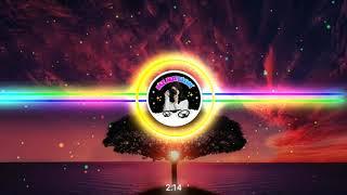 Download DJ SLOW UNITY-ALAN WALKER BY.MZ NATION