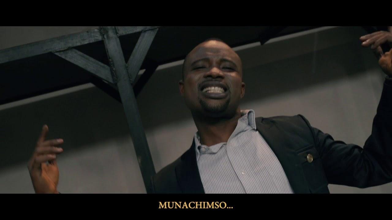 MUNACHIMSO - Ucee Nwachukwu[@Uceenwachukwu]