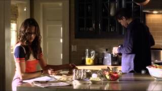 Pretty Little Liars 1x19 Spencer & Toby (Complete Spoby Moments)