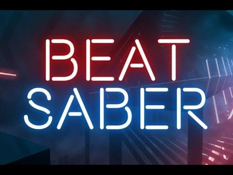 STAR WARS + GUITAR HERO? BEAT SABER