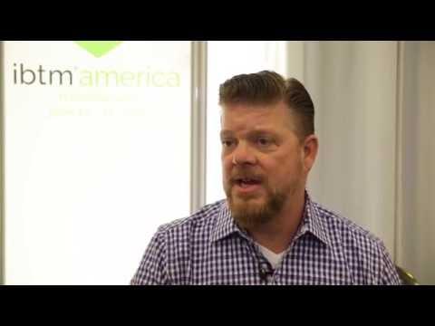Testimonial   James Hobbs, Meeting Expectations