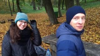 Качановка два(, 2016-10-16T19:25:59.000Z)