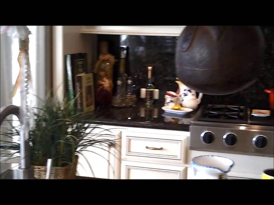 Kitchen Remodel By Mr. Cabinet Care In Orange, CA