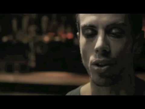 Rock N Rolla - Toby Kebbell as Johnny Quid