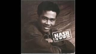 Download lagu Nash - Zahir Tak Terucap