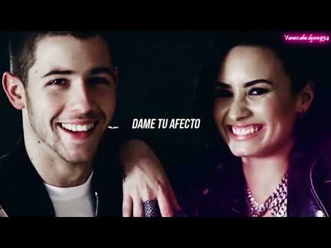 Demi Lovato  Ruin The Friendship Subtitulada en español