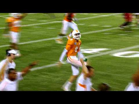 NFL Combine Preview: Tyler Bray