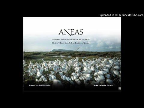 Aneas- Brenda Ní Shúilleabháin