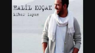 Ajda Pekkan & Halil Kocak - Nikah