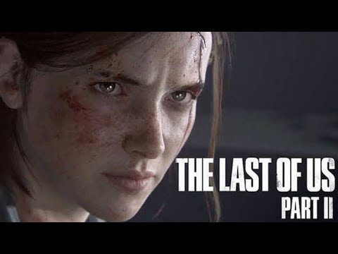 The Last Of Us 2 Launch Trailer | Sony Interactive Entertainment LLC
