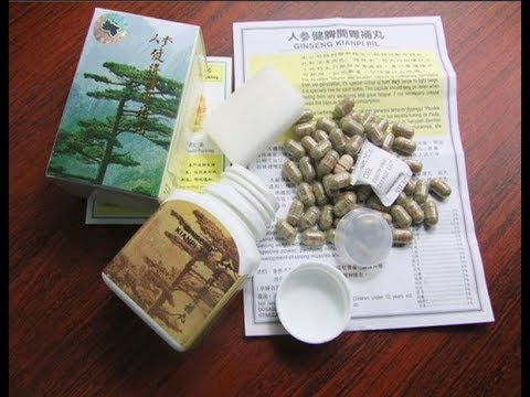 Трава дудник: лечебные свойства и фото растения