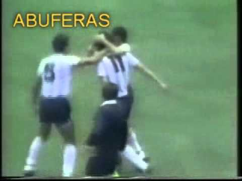 أجمل 100 هدف في كأس العالم (1978 - 1990) 2-6.WMV