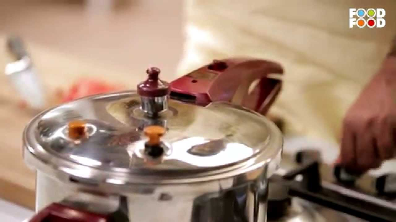 how to cook rajma by sanjeev kapoor