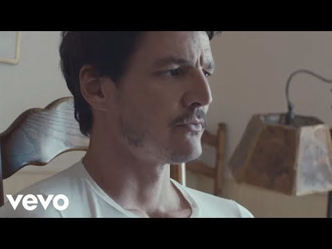 Sia - Elastic Heart feat  Shia LaBeouf & Maddie Ziegler