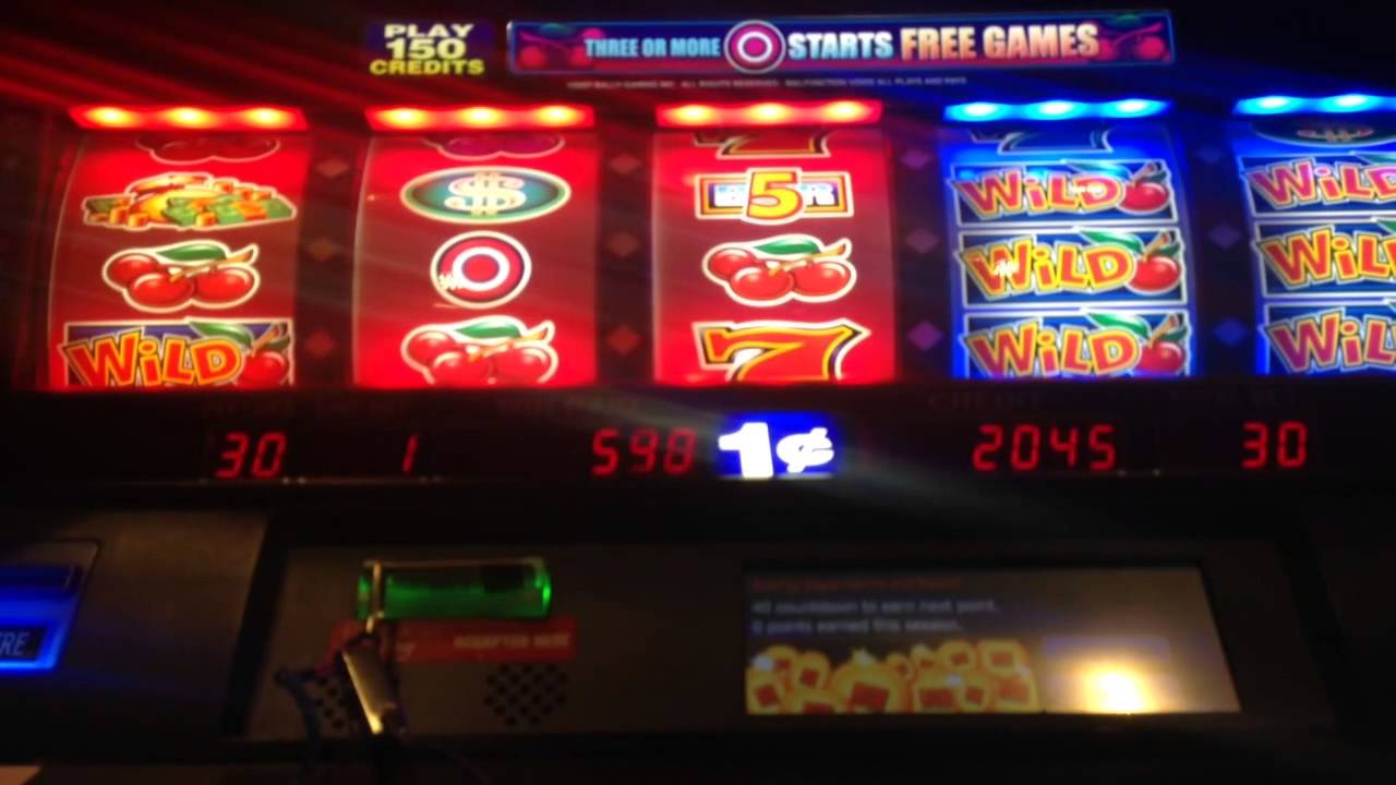 Red cherry casino slots cypress bayou casino charenton la