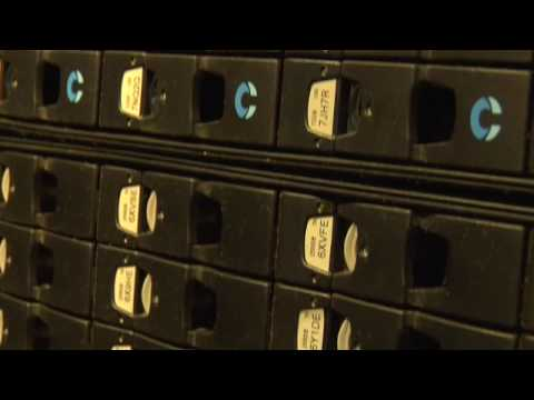 storage-in-action:-compellent-technologies