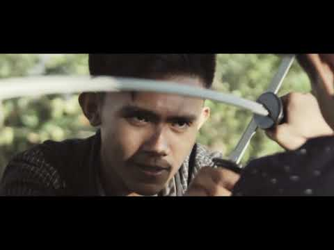 Romeo and Juliet|Sintahang Romeo at Juliet|Short film|Prenza National HS|Filipino 10 Project