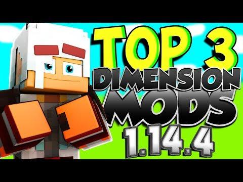 top-3-dimension-mods-minecraft-1.14.4-(august-2019)