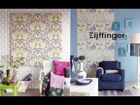 wallpaper pip обои