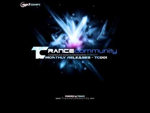 TranceCommunity : TC001
