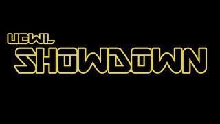 UCWL Showdown Episode 29