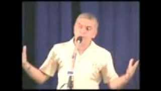 Debat Dr Zakir Abdul Karim Naik dengan Pastor Ruknuddin Henry Pio Versi bahasa indonesia full