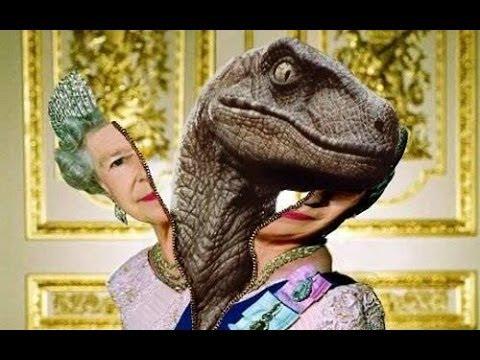 Trump Visits The Queen Hqdefault