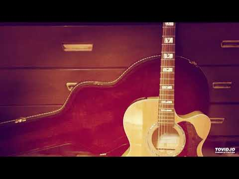 Chords for When the Falling angels fly - Billy Joe Shaver cover