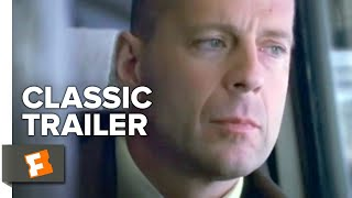 Baixar Unbreakable (2000) Trailer #1 | Movieclips Classic Trailers