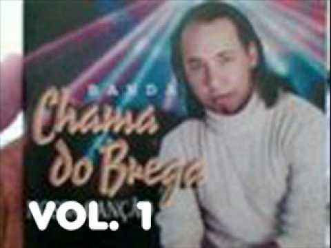 RECIFE DO CD BAIXAR AROLDINHO