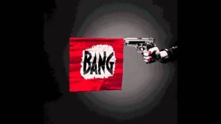 BLIGG - I'd kill for you