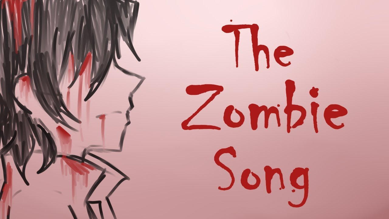 The Zombie Song || Klance PMV || VOLTRON