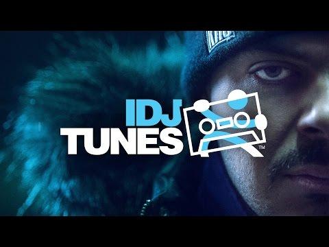 Juice Mp3 Video Download