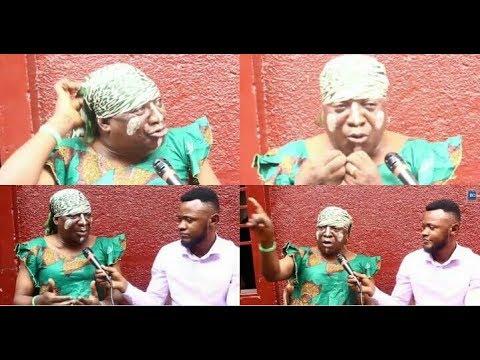 🔴OYO BOMBE NANI ATUMBOLI MBALIO SOMBO EYINDI Asiliki MAKASI Naza MOYIBI TE Affaire MINDONDO APUPOLI
