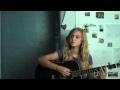 Better Than Ezra/ Taylor Swift - Breathless (Cover)