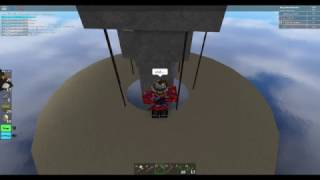 how to get iron in skyblock 2 on roblox