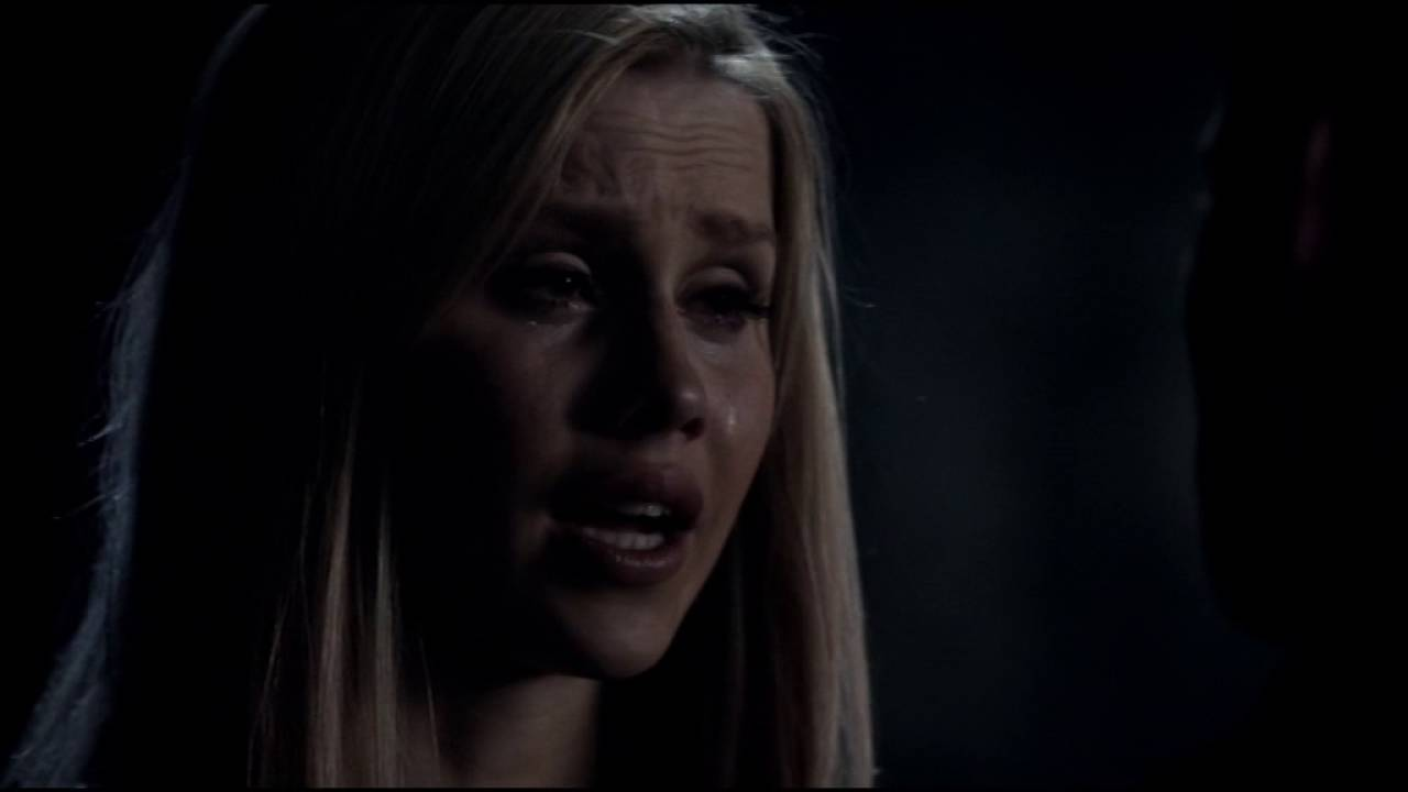 Vampire Diaries Staffel 3 Folge 22