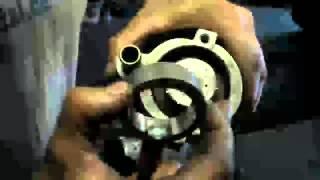 Насос ГУР и его клапан(, 2013-11-05T13:22:17.000Z)
