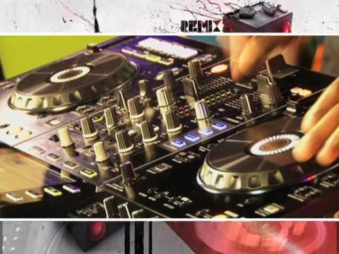 16 Dec 2016 Live Recorded Set by KingTouch & Que Dafloor on Dj Mix_1KZN TV