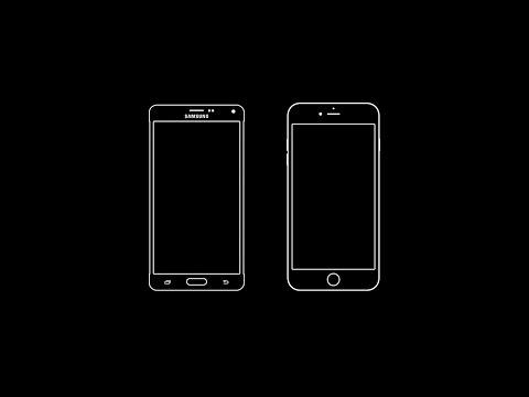 Samsung Galaxy Tab series - Wikipedia