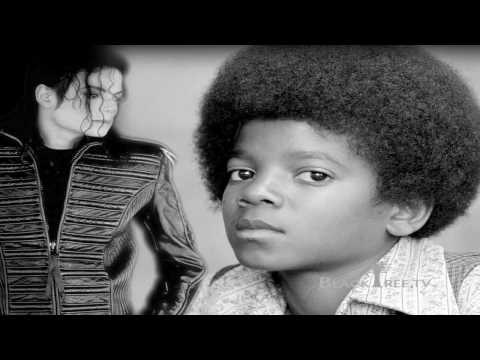 Michael Jackson Tribute -