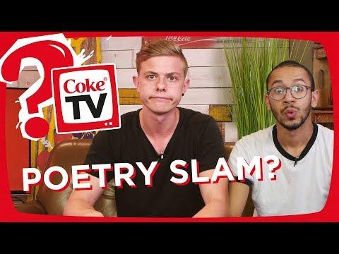 Jonas & Jonas Himmel beantworten eure Fragen | #AskCokeTV