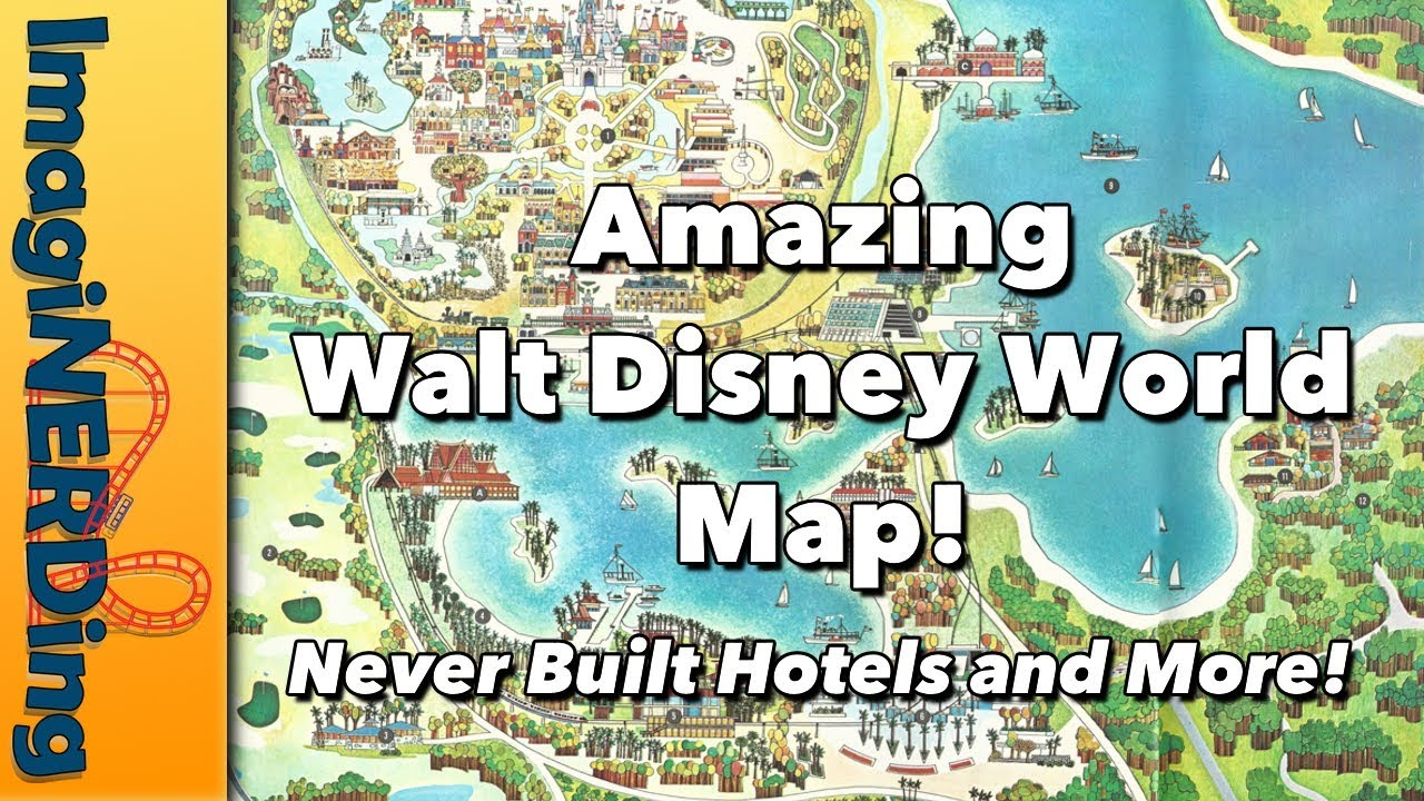 Walt Disney World Vacation Kingdom of the World Vintage Map on animal kingdom map, hong kong disneyland map, florida map, hollywood studios map, disney world florida, disney princess map, resort map, 2012 end of world, magic kingdom map, universal studios map, walt disney 2014 2015 map, disney epcot map, disney world resort, downtown disney map, tokyo disneyland map, disney world ticket, hotels in disney world, disney world dining, typhoon lagoon map, orlando map, disney world family vacation, disney land map, wdw map, google world map, islands of adventure map, state map, sea world map, disney world discount, national geographic maps, free world map,