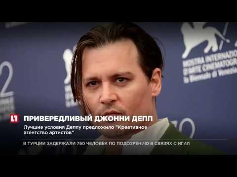 Роскосмос - Последние новости