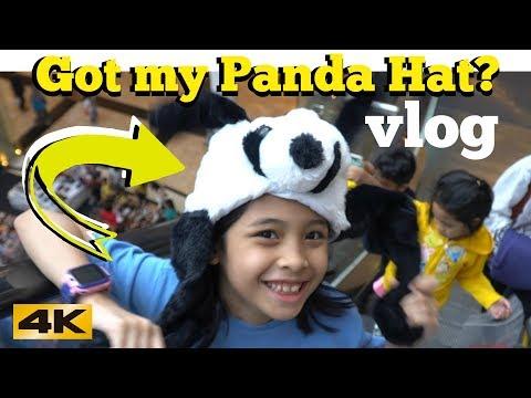 vlog-ke-bandung-dapet-panda-hat?-|-therempongshd