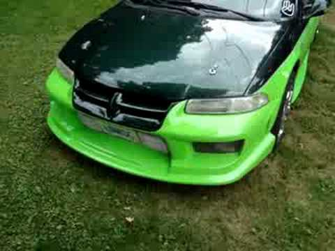 Px Dodge Stratus also Px Simca Gt besides Buickdocklockcdcassettefront likewise Toyota Matrix in addition Moto Ruedas Can Am Spyder Semiautomatica A. on dodge sebring