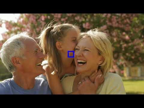 Grandparent Adoption Make it Permanent