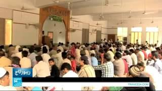 Arabic: Pakistan Ahmadiyya Persecution الأحمديون ضحايا التمييز في باكستان