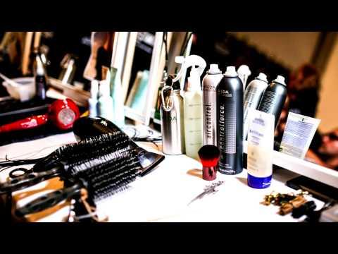 (3D binaural sound) Asmr virtual haircut/hairdresser/barber