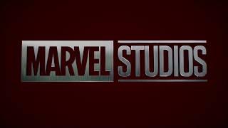Avengers :Infinity War Full Movie